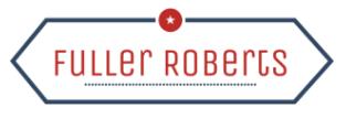 Fuller Roberts